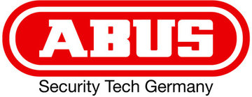 Abus Security