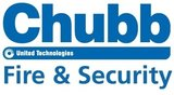 Logo Chubb Fire Security