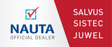 Official dealer Nauta
