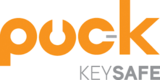 Logo Puck Keysafe