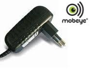 Mobeye adapter 12VDC ( 500mA)