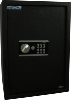 Protector Domestic Safe DS 6540E