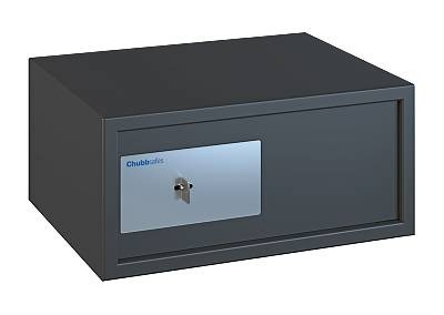 Chubbsafes Air Laptop K