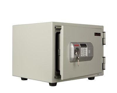 Royal IC-Lock R 10PL brandwerend