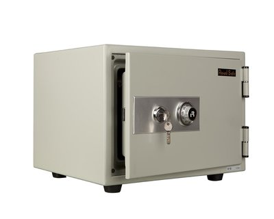 Royal Safe R10 brandwerende kluis