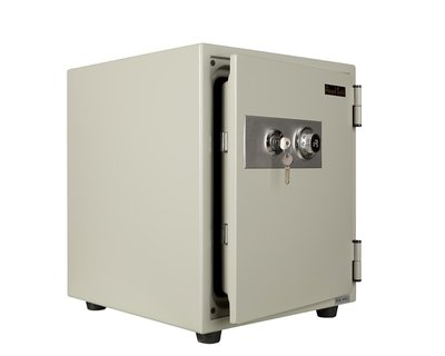 Royal Safe R15 brandwerende kluis