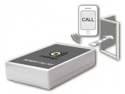 Mobeye MCK100 Call-Key