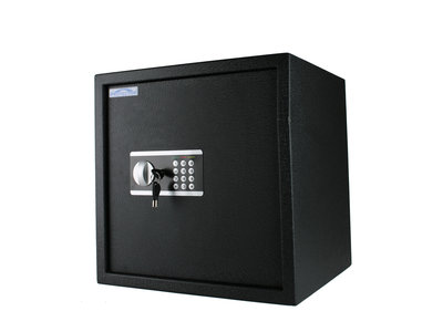 Protector Domestic Safe DS 4040E