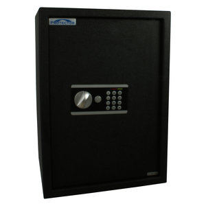 Protector Domestic Safe DS 5035E