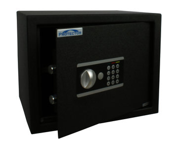 Protector Domestic Safe DS 3038E