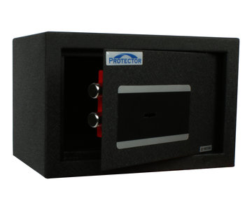 Protector Domestic Safe DS 2031 K