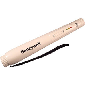honeywell gasdetectie pen gdp-11